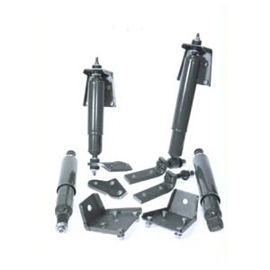 Shock Absorber Conversion Kits & Parts