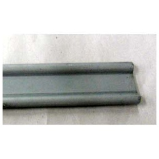 Bed Strip Corners Covers Stainless Steel